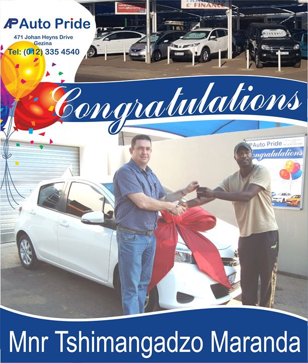 Make beautiful memories with your new car, enjoy it to ...
