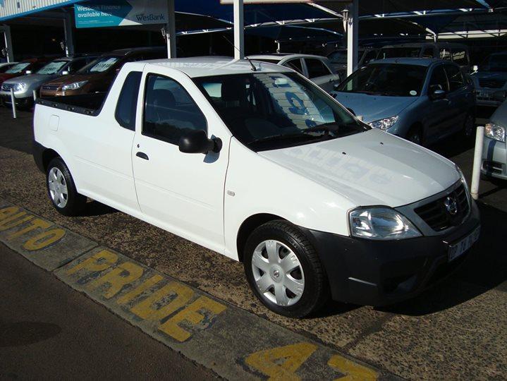 2015 Nissan NP200 1.6 P/u S/c https://autopride.co.za/li...